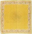 Handkerchief (France), late 19th century (CH 18615893).jpg