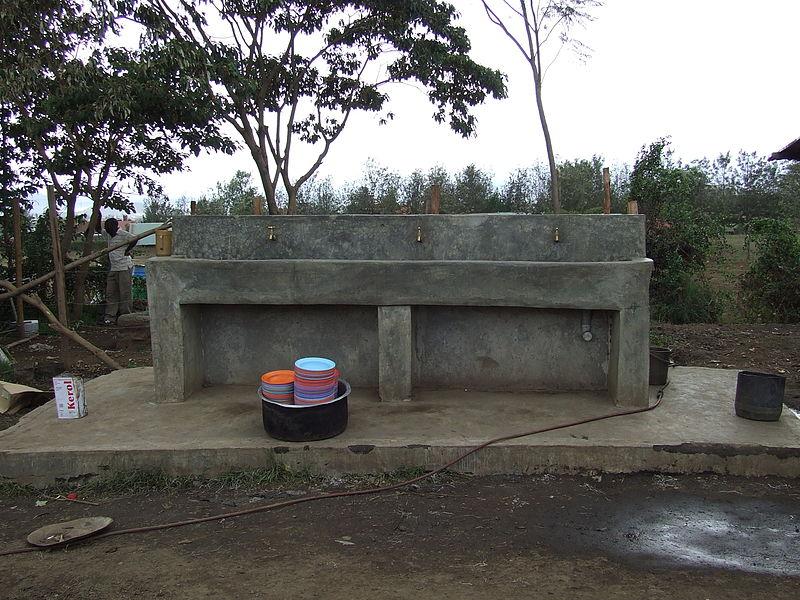 File:Handwash facility (4665345721).jpg