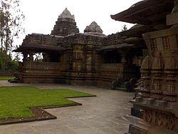 हंगल तारकेश्वर मंदिर