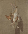 Hanging partridge - Mary Linwood.jpeg