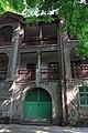 Hangzhou Zhijiang Daxue 20120518-27.jpg