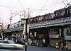 Hankyu Kotono c057.jpg