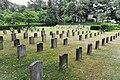 Hannoer-Stadtfriedhof Fössefeld 2013 by-RaBoe 041.jpg