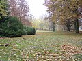 Hannover-Herbst - panoramio.jpg