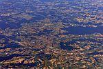 Hannover Rom -Luftaufnahmen- 2014 by-RaBoe 019.jpg