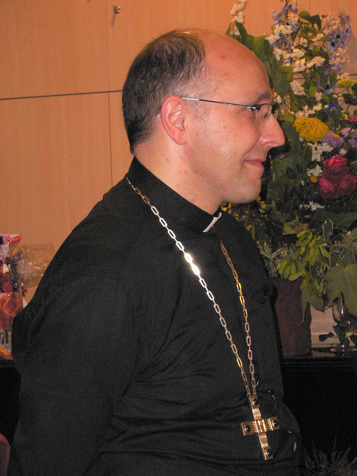 Jörg Voigt
