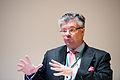 Hans Wallmark, Svensk parlamentariker, BSPC 20 Helsingfor (1).jpg