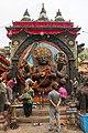 Hanumandhoka Basantapur-IMG 2992.jpg