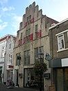 harderwijk donkerstraat 26
