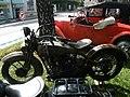 Harley-Davidson 1200 (1928) left.jpg