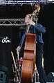 Harmony Glen Aymon Folk Festival 02.jpg
