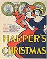 Harper's- Christmas MET DP827544.jpg