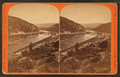 Harper's Ferry, from Bolivar Heights, from Robert N. Dennis collection of stereoscopic views 5.png