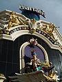 Harrah's Las Vegas. 01.JPG
