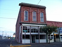 Harrisburg Odd Fellows Hall.jpg