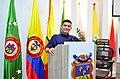 Harrison Ramirez Cuartas, en la plenaria de la Asamblea Departamental de Risaralda.jpg