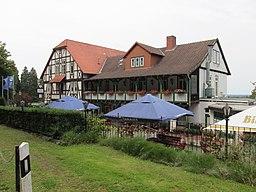 Harrl in Bückeburg