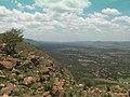Hartbeespoort - panoramio (1).jpg