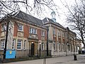 Hartsbrook Primary School, South Tottenham.jpg