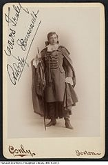 Harvard Theatre Collection - Aubrey Boucicault TCS 1.3246.jpg