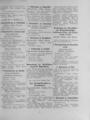 Harz-Berg-Kalender 1920 056.png