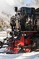Harzquerbahn im Februar 2012 (10560518213).jpg