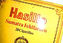 Hasillo Cigarillo Box.JPG