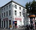 Hasselt - Woning Koning Albertstraat 64.jpg