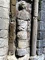 Haughmond Abbey processional entrance 03 Paul.JPG