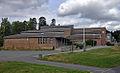 Haugjordet Ungdomsskole.jpg