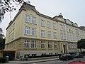 Hauptschule, Waidhofen a. d. Thaya-2.jpg