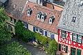 Haus Burggraben 8 F-Hoechst.jpg