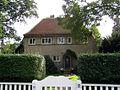 Haus Janssen - Bremen - 2011.jpg
