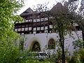 Haus Jungfried 05 2009 029.jpg