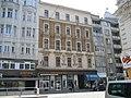 Haus Taborstraße 34-01.jpg