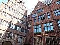 Haus des Glockenspiels bremen 2019-04-19 -14.jpg