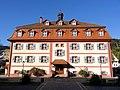 Hausach, Herrenhaus mit Heimatmuseum 2.jpg