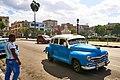 Havana (33381582211).jpg