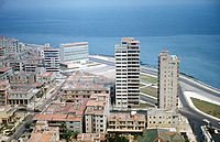 Embassy of the United States, Havana - Wikipedia