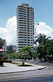 Havanna 1973 unknown building 3.jpg