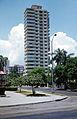 Havanna 1973 unknown building 3.jpg