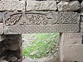 Havuts Tar Monastery (khachkar) (133).jpg
