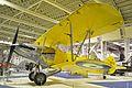 Hawker Hart Trainer 'K4972' (17118630407).jpg