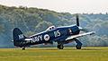 Hawker Sea Fury FB 10 F-AZXJ OTT 2013 04.jpg