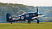 Hawker Sea Fury FB 10 F-AZXJ OTT 2013 04.jpg
