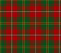 Hay Clan Tartan WR1555.png