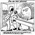 Hay que tener pulmones, de Tovar, La Voz, 10 de junio de 1921.jpg