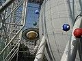 HaydenSphere.JPG