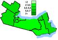 Hbgpc.PNG