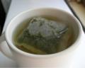 Health benefits of green tea.png